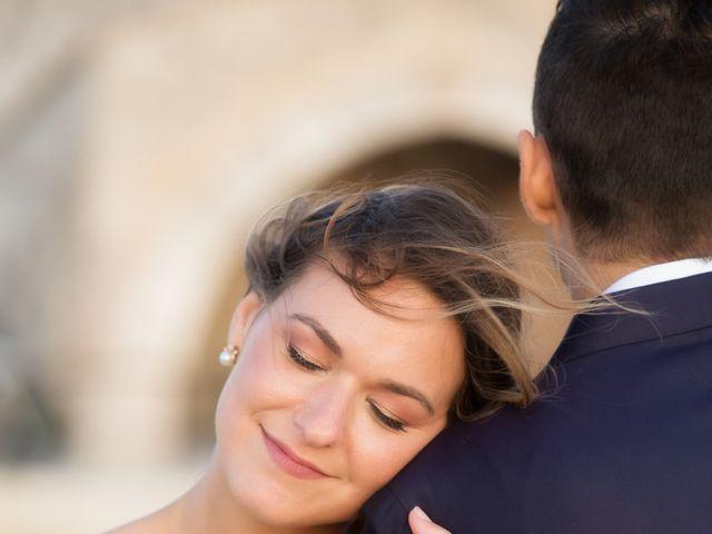 Il matrimonio di Roberto e Roberta a Trapani, Trapani 14