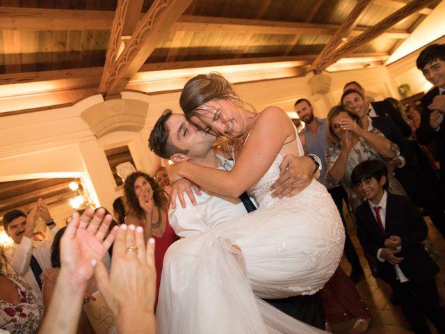 Il matrimonio di Roberto e Roberta a Trapani, Trapani 16