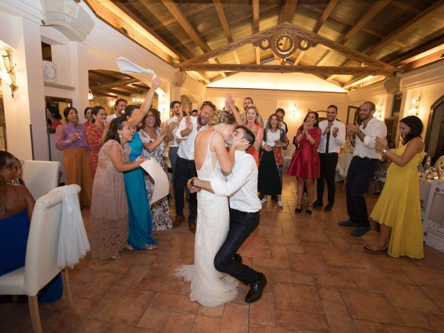 Il matrimonio di Roberto e Roberta a Trapani, Trapani 17
