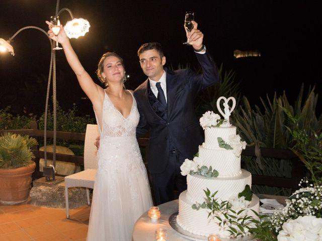 Il matrimonio di Roberto e Roberta a Trapani, Trapani 18