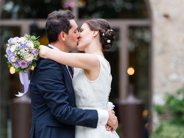 Il matrimonio di Davide e Alice a Brescia, Brescia 19