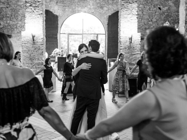 Il matrimonio di Davide e Alice a Brescia, Brescia 24