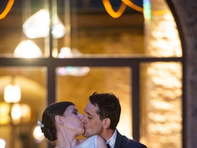 Il matrimonio di Davide e Alice a Brescia, Brescia 25