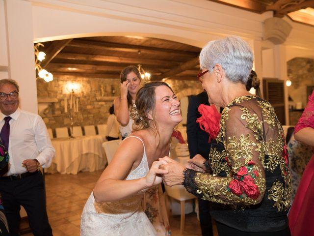 Il matrimonio di Roberto e Roberta a Trapani, Trapani 19
