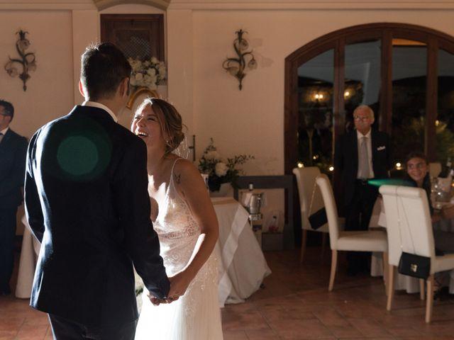 Il matrimonio di Roberto e Roberta a Trapani, Trapani 20