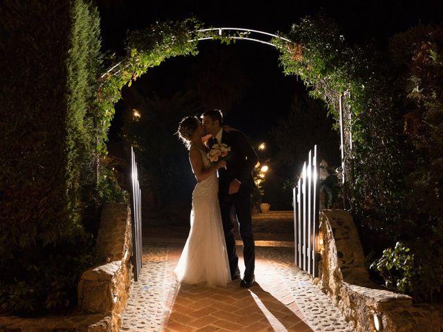 Il matrimonio di Roberto e Roberta a Trapani, Trapani 21