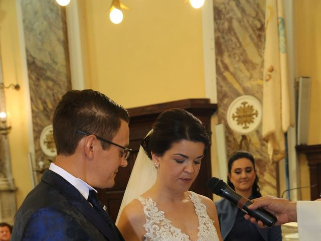 Il matrimonio di Giovanni e Sabrina a Vicopisano, Pisa 62