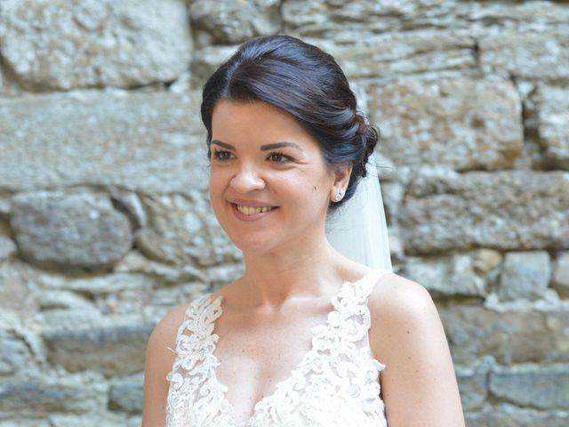 Il matrimonio di Giovanni e Sabrina a Vicopisano, Pisa 88