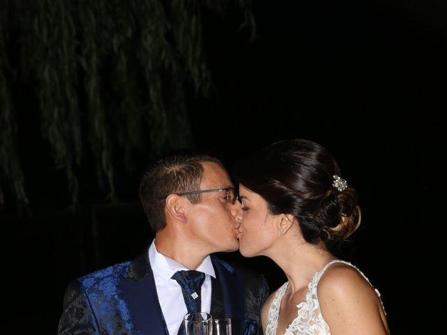 Il matrimonio di Giovanni e Sabrina a Vicopisano, Pisa 133
