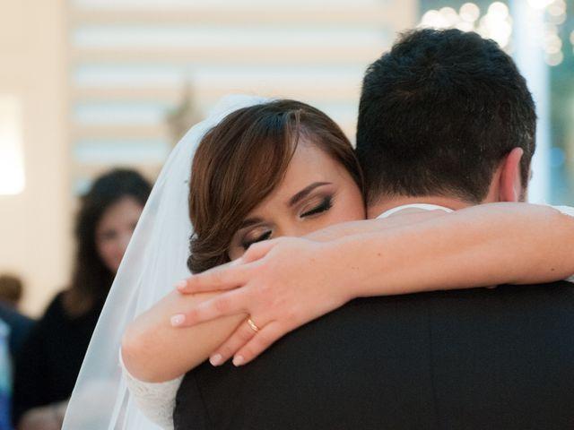 Il matrimonio di Vincenzo e Giovanna a Bitonto, Bari 25