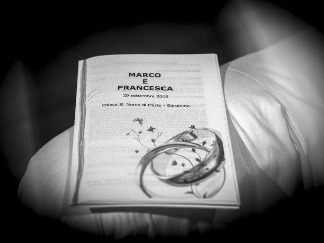 Il matrimonio di Marco e Francesca a Rivolta d'Adda, Cremona 26