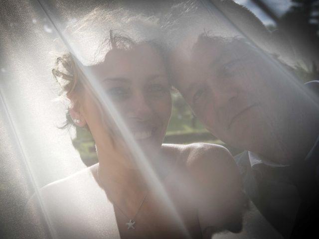 Il matrimonio di Marco e Francesca a Rivolta d'Adda, Cremona 67