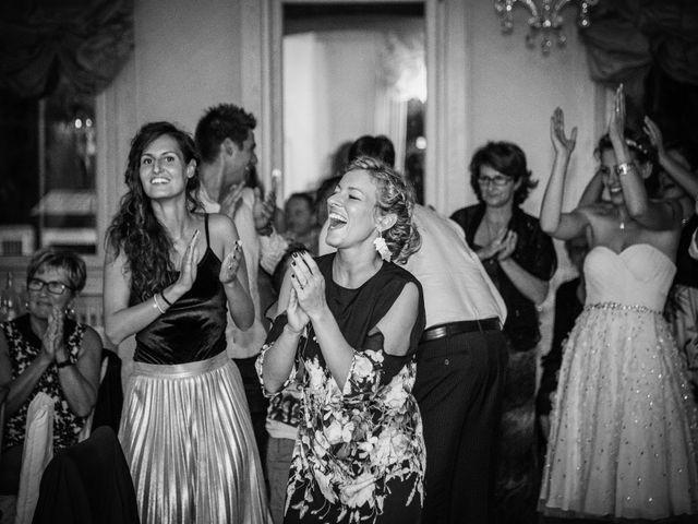 Il matrimonio di Marco e Francesca a Rivolta d'Adda, Cremona 93