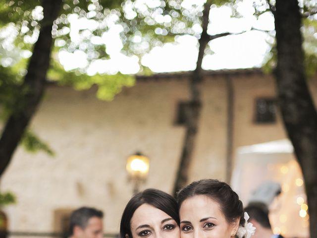 Il matrimonio di Riccardo e Elena a Spoleto, Perugia 42