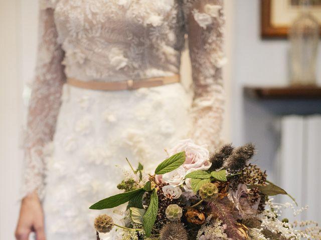 Il matrimonio di Riccardo e Elena a Spoleto, Perugia 51