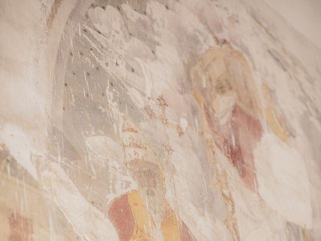 Il matrimonio di Riccardo e Elena a Spoleto, Perugia 65