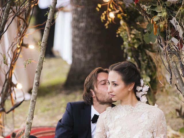 Il matrimonio di Riccardo e Elena a Spoleto, Perugia 85