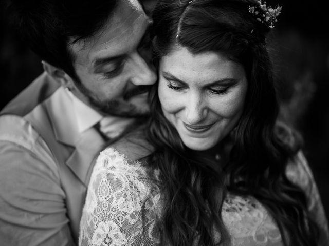 Il matrimonio di Michael e Marta a Piacenza, Piacenza 42