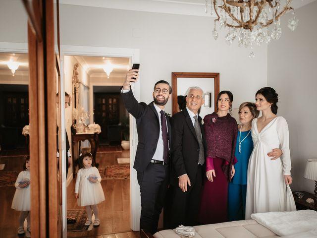 Il matrimonio di Paola e Gianluigi a Agrigento, Agrigento 18