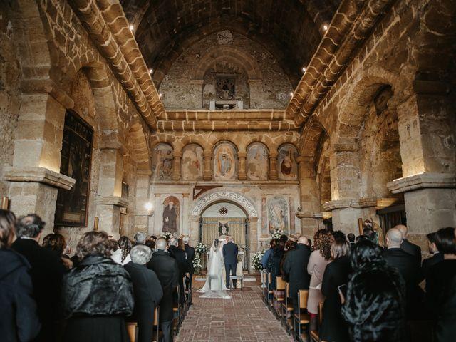 Il matrimonio di Paola e Gianluigi a Agrigento, Agrigento 21