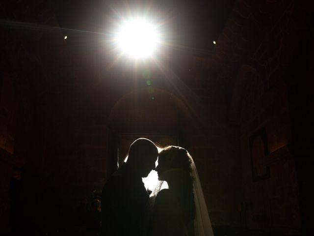 Il matrimonio di Paola e Gianluigi a Agrigento, Agrigento 1