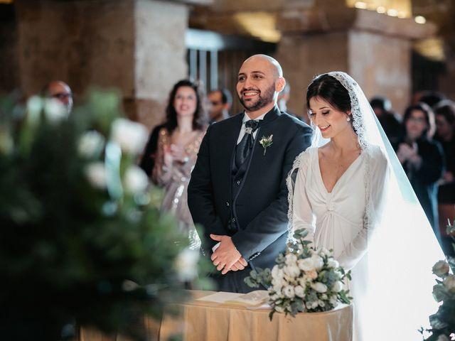 Il matrimonio di Paola e Gianluigi a Agrigento, Agrigento 26