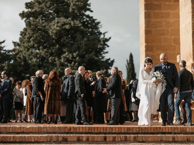 Il matrimonio di Paola e Gianluigi a Agrigento, Agrigento 27