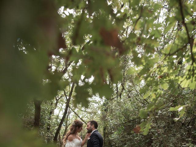 Il matrimonio di Valeria e Gaetano a Gaeta, Latina 15