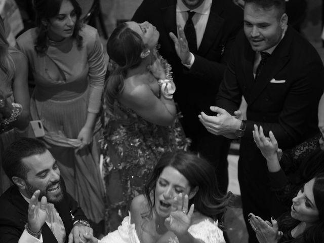 Il matrimonio di Valeria e Gaetano a Gaeta, Latina 24