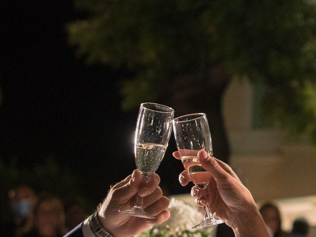 Il matrimonio di Valeria e Gaetano a Gaeta, Latina 25