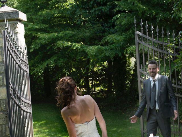 Il matrimonio di Marco e Marika a Zovencedo, Vicenza 6