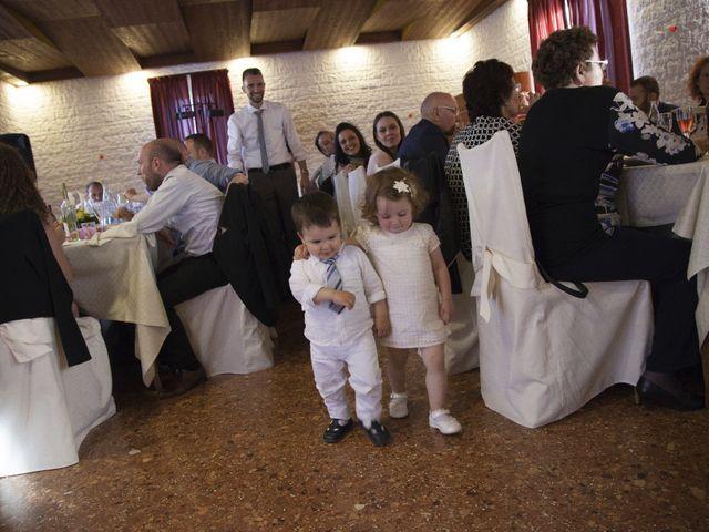 Il matrimonio di Marco e Marika a Zovencedo, Vicenza 16