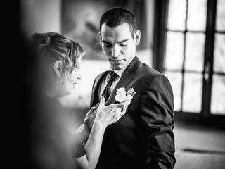 Le nozze di Alessia e Dario 3