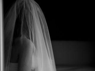 Le nozze di Palmina e Gaetano 2