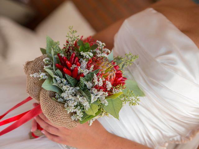 Il matrimonio di Alessandro e Sara a Bondeno, Ferrara 14