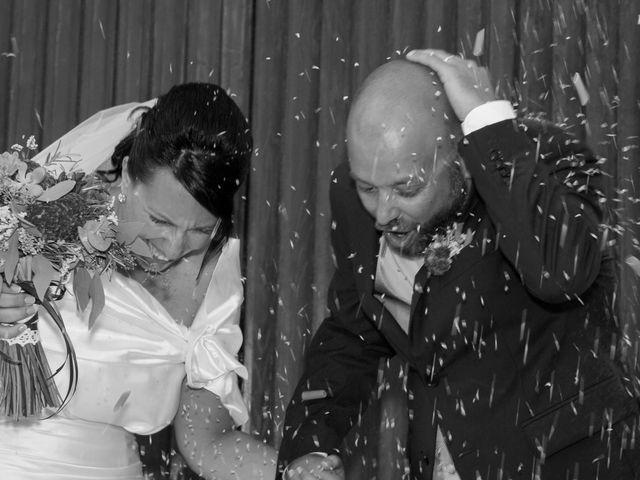 Il matrimonio di Alessandro e Sara a Bondeno, Ferrara 44