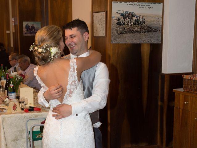 Il matrimonio di Antonio e Viviana a Mede, Pavia 43