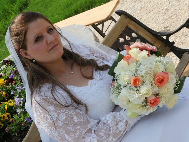 Il matrimonio di Alessandro e Sandra a Noventa Vicentina, Vicenza 22