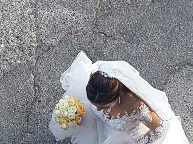 Il matrimonio di Mattia e Lucia a Aulla, Massa Carrara 5