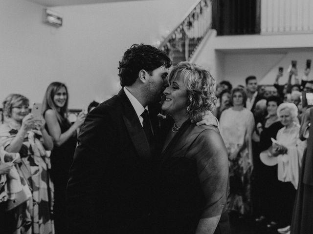 Il matrimonio di Andrea e Valentina a Arezzo, Arezzo 15