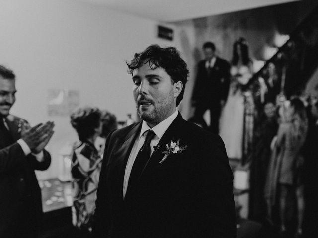 Il matrimonio di Andrea e Valentina a Arezzo, Arezzo 16