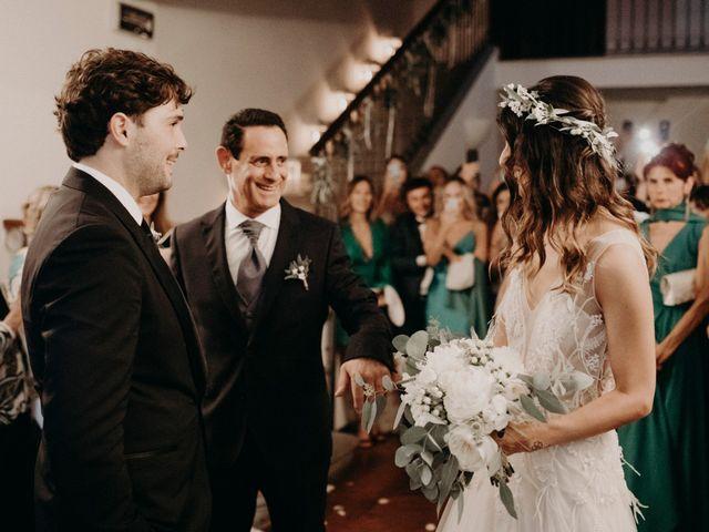 Il matrimonio di Andrea e Valentina a Arezzo, Arezzo 18