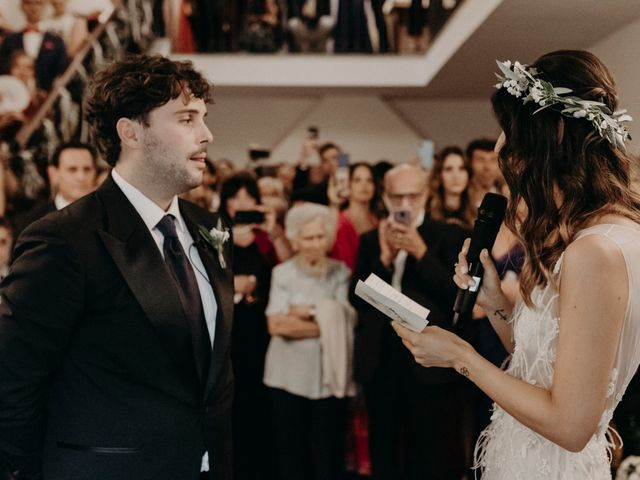 Il matrimonio di Andrea e Valentina a Arezzo, Arezzo 21
