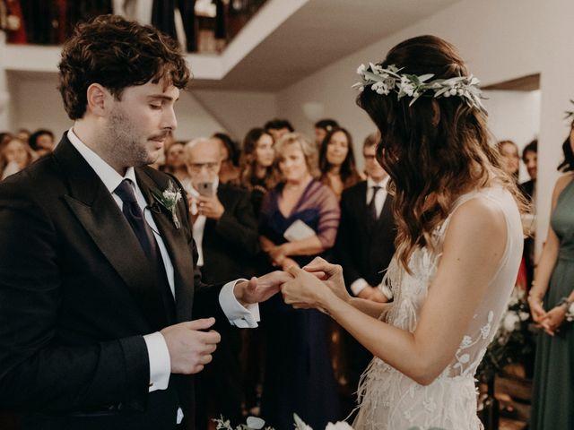 Il matrimonio di Andrea e Valentina a Arezzo, Arezzo 23