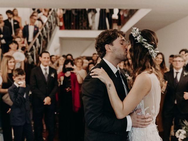 Il matrimonio di Andrea e Valentina a Arezzo, Arezzo 24