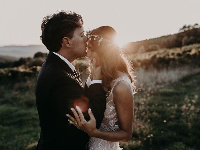 Il matrimonio di Andrea e Valentina a Arezzo, Arezzo 32