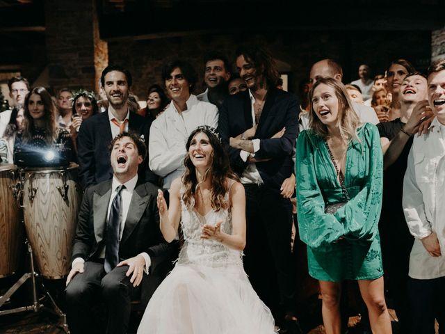 Il matrimonio di Andrea e Valentina a Arezzo, Arezzo 42