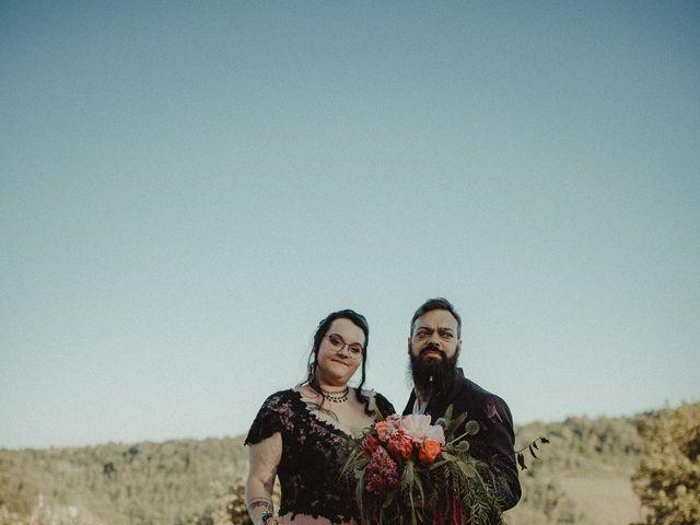 Il matrimonio di Andrea e Beatrice a Viterbo, Viterbo 127