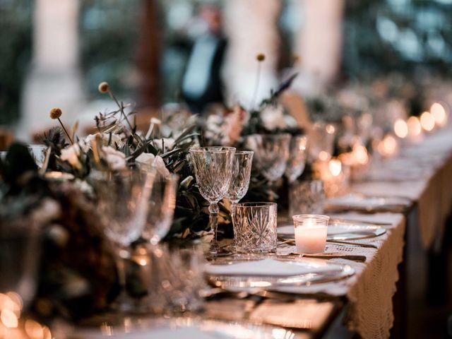 Il matrimonio di Chiara e Fabio a Noto, Siracusa 60