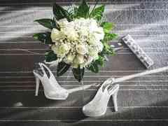 le nozze di Jera e Vincent 3